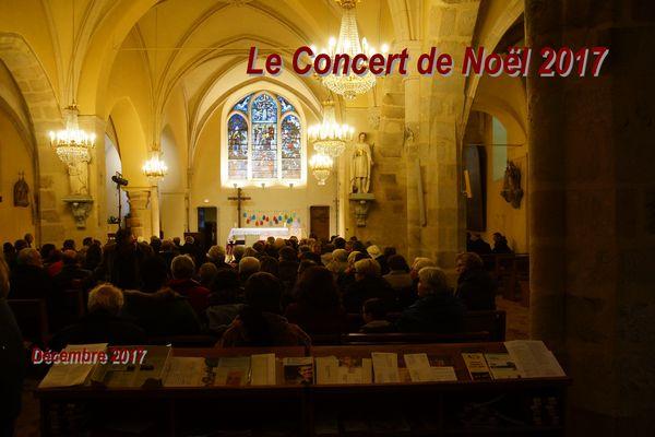 Concert_de_Noel_2017