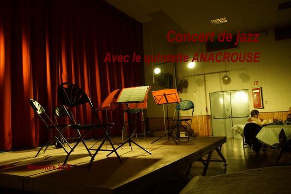 Concert_de_jazz_2013