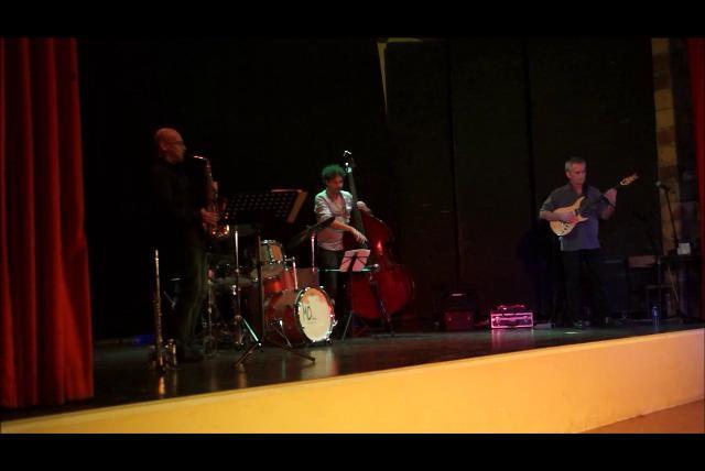 Concert_de_jazz_2015