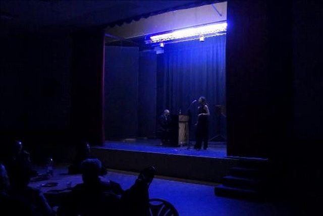 Concert_de_jazz_2017