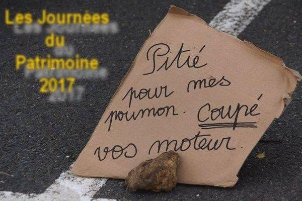 Les_Journees_du_Patrimoine-2017