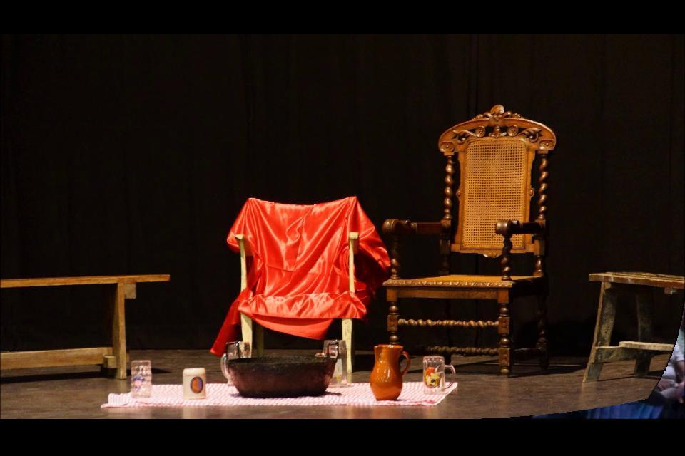 cafe-theatre_2014
