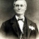 G.Chevrier