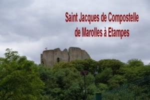 2011-07-24 Marolles - Etampes