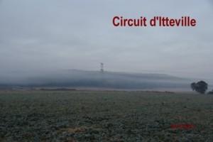 2011-10-16 Itteville