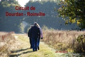 2011-10-21 Dourdan-Roinville