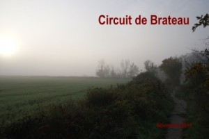2011-11-18 Brateau