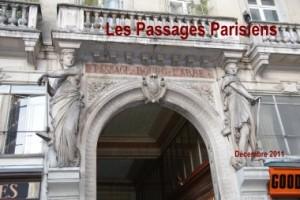 2011-12-10 Les Passages Parisiens