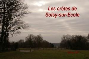 2012-02-17 Les Cretes de Soisy