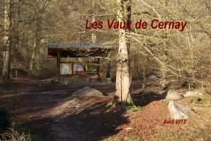 2012-04-01 Les Vaux de Cernay