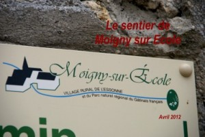 2012-04-13 Le  Sentier de Moigny