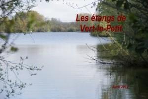 2012-04-19 Vert le Petit