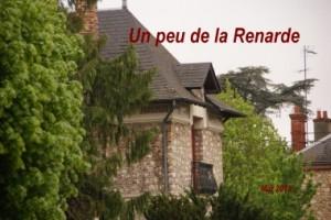 2012-05-06 La Renarde