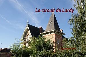 2012-09-07 Circuit de Lardy