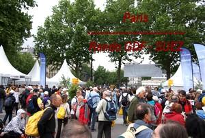 2012-06-03 Rando GDF-SUEZ