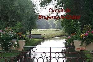2012-06-22 Rando de Bruyeres-le-Chatel