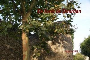 2012-10-07 Circuit de Dourdan