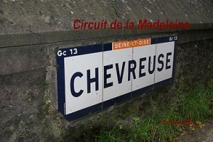 2012-10-26 La Madeleine