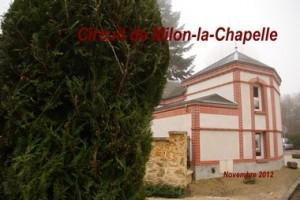 2012-11-16 Circuit de Milon-la-Chapelle