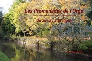 2012-11-25 Promenade de l'Orge