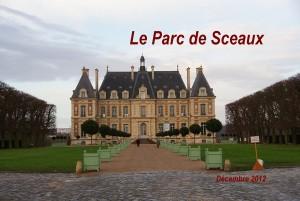 2012-12-16 Parc de Sceaux