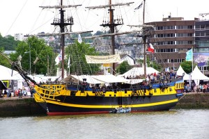 Read more about the article Armada 2013