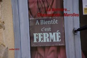 2013-07-26 Chamarande-Marolles