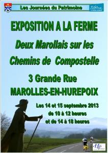 Read more about the article Les rendez-vous de septembre