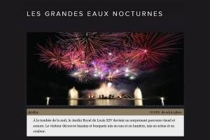 2013-09-14 Les Grandes Eaux de Versailles