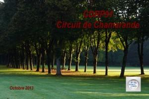 2013-10-13 CDRP91-Chamarande