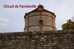 2013-10-25 Farcheville