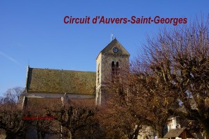 2013-12-06 Auvers-St-Georges