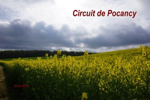 2014-04-06 Circuit de Pocancy