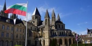 Read more about the article Caen et l'Histoire