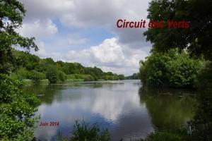 2014-06-27 Circuit des Verts