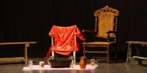 Read more about the article Café-théâtre à Marolles