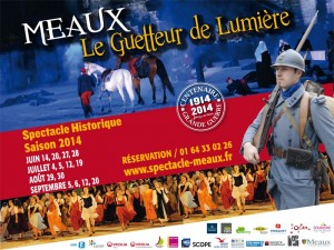 meaux_spectacle_2014