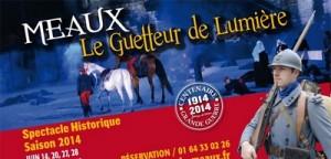Read more about the article Le Guetteur de Lumière
