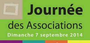 Read more about the article Journée des associations