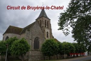2014-09-12 Circuit de Bruyères-le-Chatel