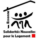 Logo_SNL_12_v3_essonne-01