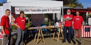 Read more about the article SNL – Objectf : un Toit pour Tous