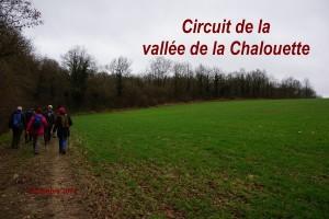 2014-12-19 Vallée de la Chalouette