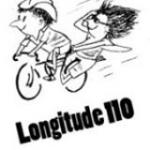 longitude110