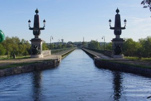 Read more about the article Briare