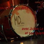 2015-11-20 Concert de jazz 2015