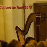 2015-12-12 Concert de Noel