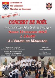 concert-de-noel-2015