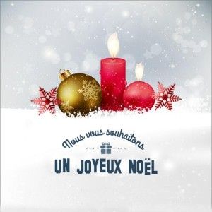 Read more about the article Noël