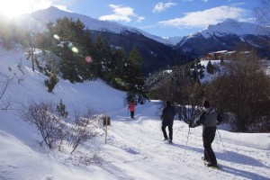 Read more about the article Aussois 2016